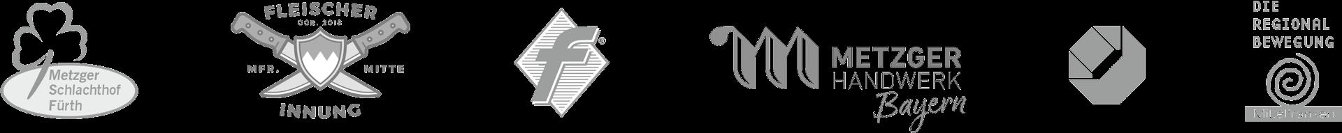 Logoleiste_Footer
