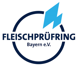 Logos-Fleischpruefring