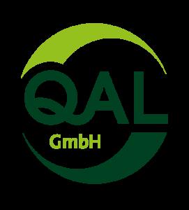 QAL_GmbH